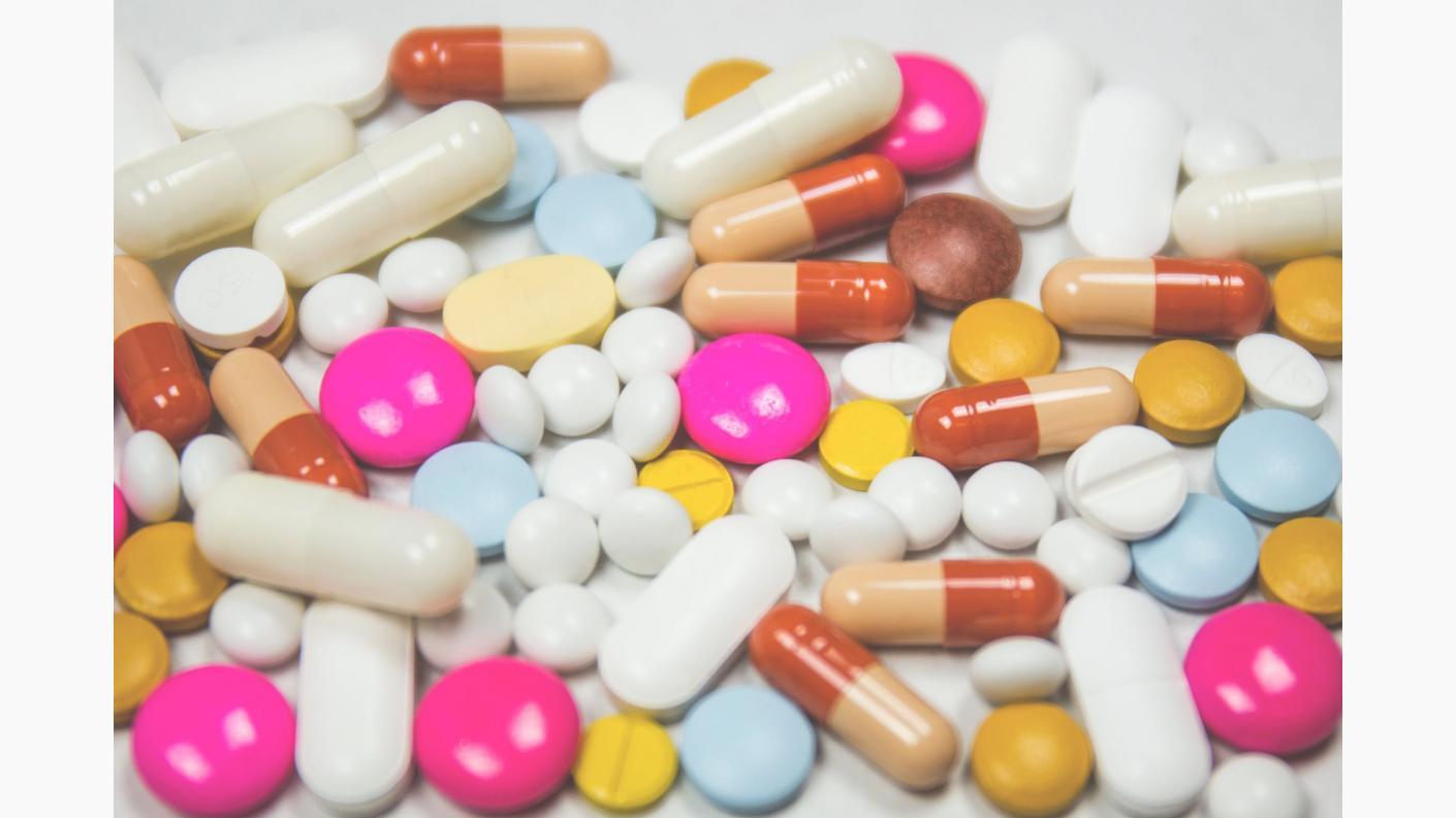 Dexametazona medicamentelor comune Casa Naţională de Asigurări de Sănătate